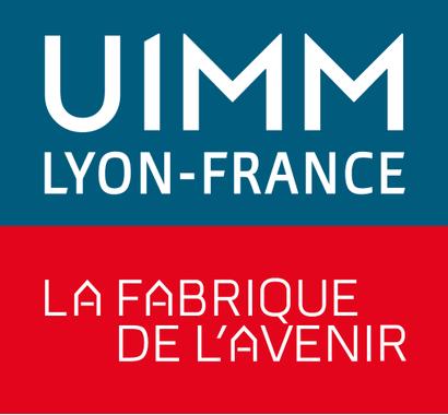 UIMM Lyon France, la fabrique de l'avenir