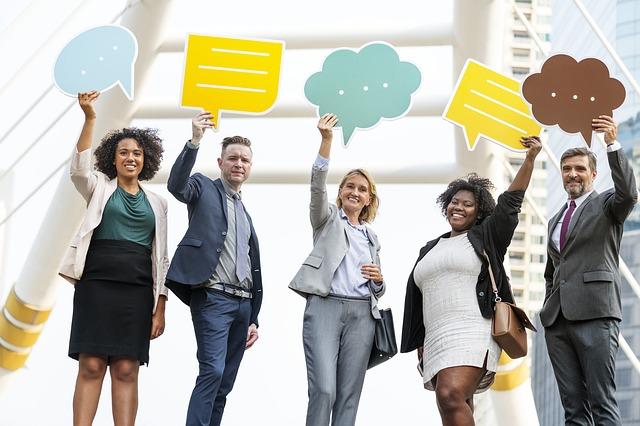 CSE, élections professionnelles, relations sociales, PME, dialogue social