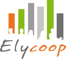 Elycoop, coopérative d'activité Villeurbanne, Lyon, Rhône Alpes